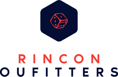 Rinconoufitters